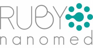 Rubynanomed