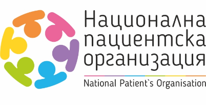 The National Patients